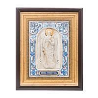 Икона Ангел Хранитель, фото 1