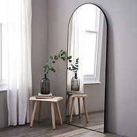 Зеркала классические