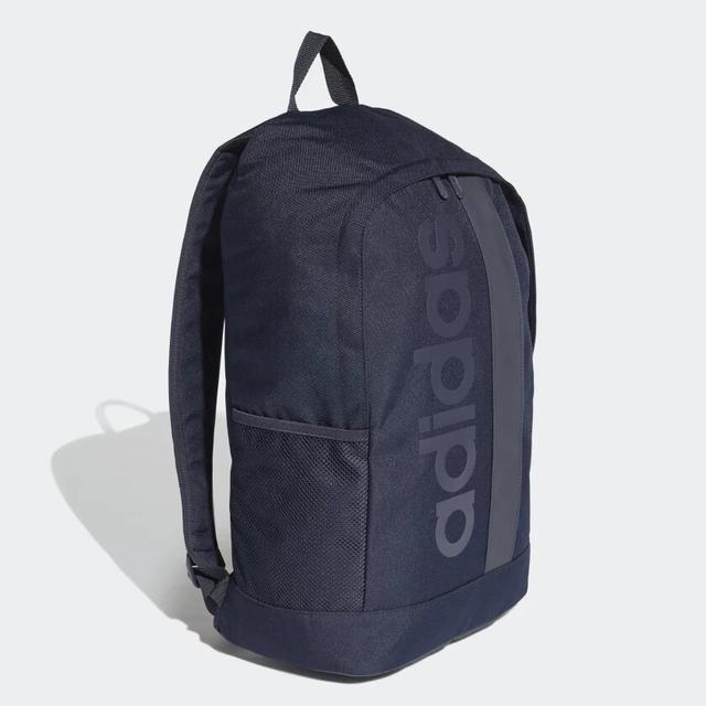 sports-backpack-adidas-00w00x3d33