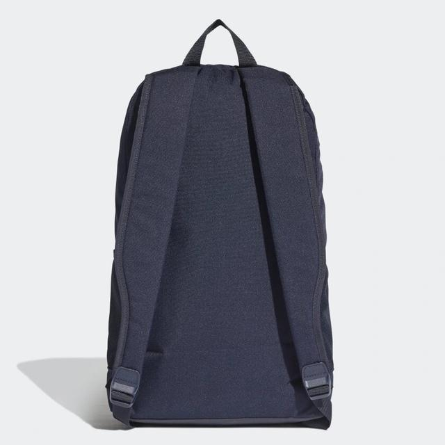 sports-backpack-adidas-03x0w00d76