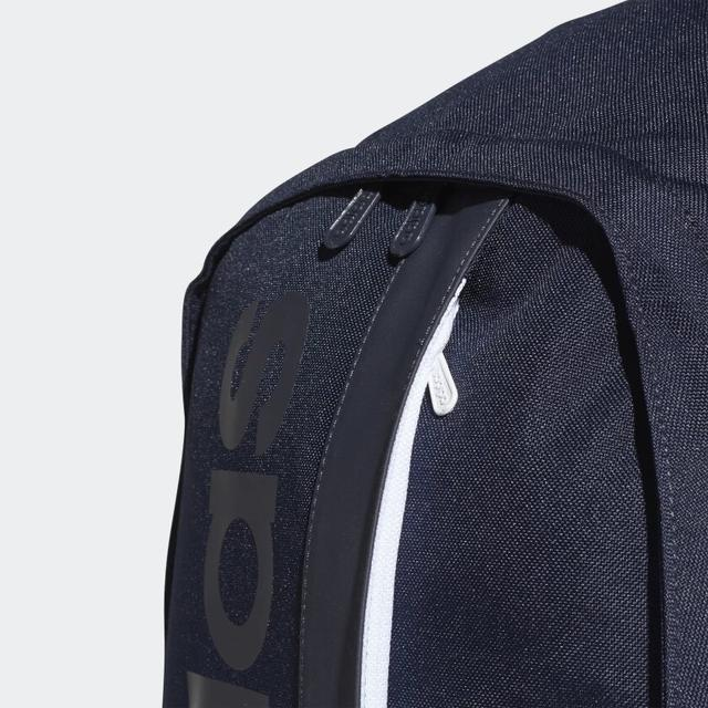 sports-backpack-adidas-0w0s30x77
