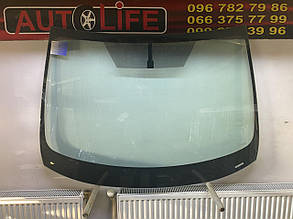 Лобовое стекло Nissan Rogue X-Trail 2014-2020 г. Автостекло Nissan X-Trail Доставка наложенный платеж