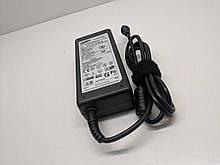 Зарядний пристрій  Samsung  19V 3.16A (65W)