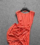 Майка-жилетка-туника от британского бренда Bench, фото 3