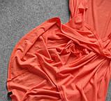 Майка-жилетка-туника от британского бренда Bench, фото 5