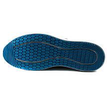 Кросівки чоловічі Nivas синій 16676 (40), фото 3