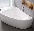 Панель для ванни фронтальна Ravak A LoveStore II L ліва 🇨🇿, фото 3