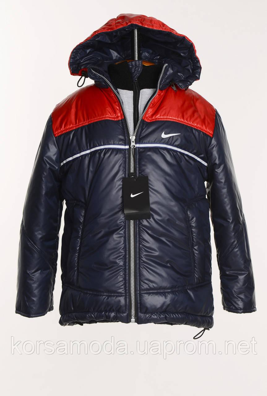 Новинка! Весенние куртки
