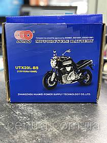 Аккумулятор мото Outdo 18Ah YTX20L-BS
