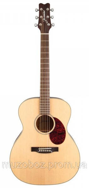 Акустическая гитара Takamine Jasmine JO37 NAT