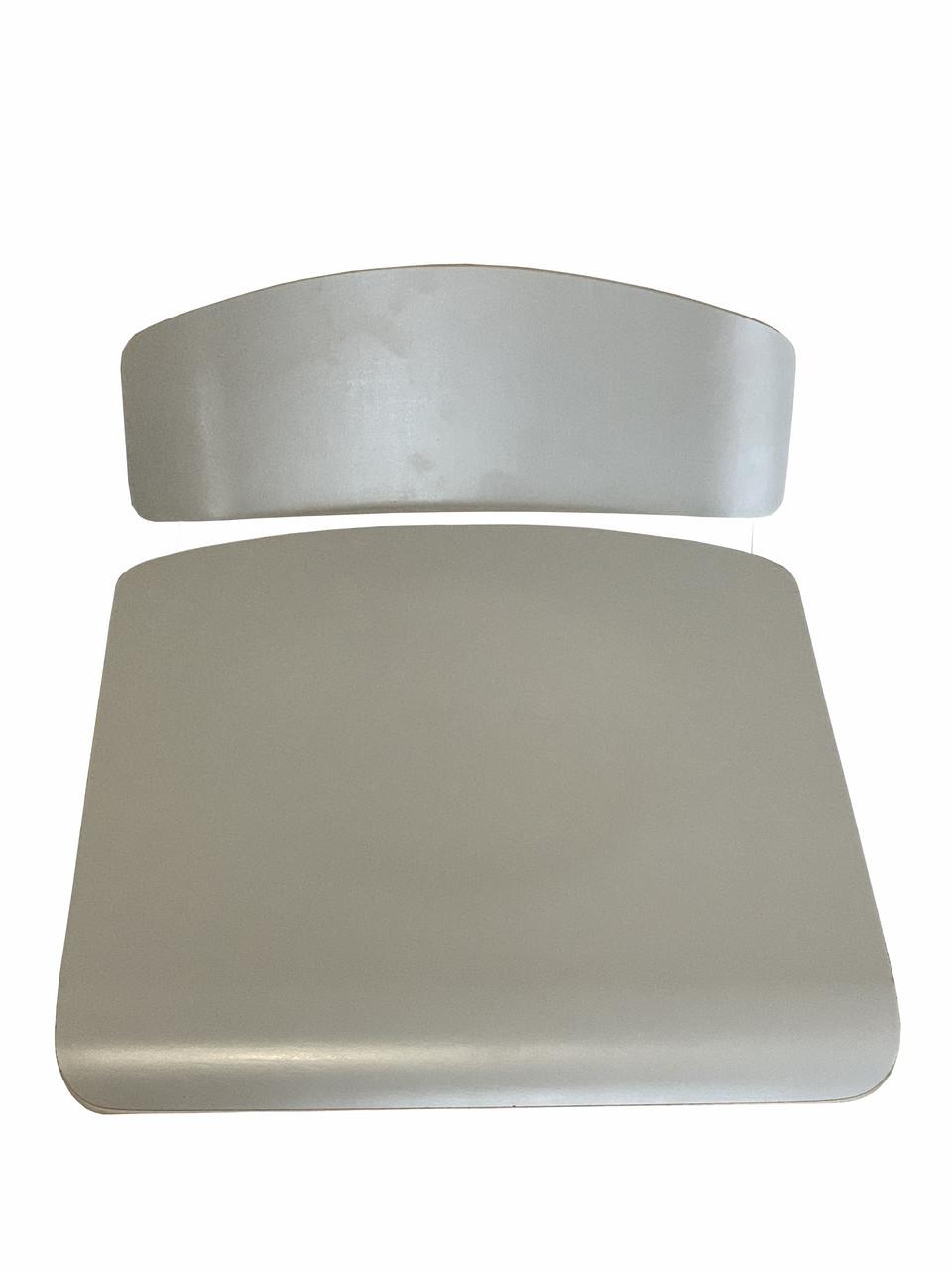 Фанера для школьных стульев HPL пластик