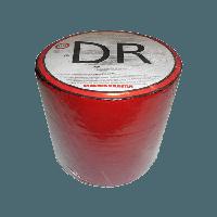 Ущільнююча бітумна стрічка Alu Bit Dr Plus 150 мм*10 м