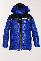 "Новинка! Весенние куртки ""Nike""для подростков.Купить недорого!!!"