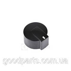 Кнопка к электропечи Electrolux 3550464253