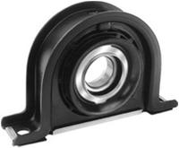 Подвесной подшипник Iveco Daily, Fiat, Chrysler OEM 42536526 D-35X25