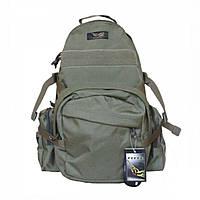 Рюкзак Flyye Frontline Deployment Backpack RG FY-PK-M016-RG, КОД: 192775