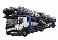 Гидравлика на автовоз (гидрофикация под автовоз)