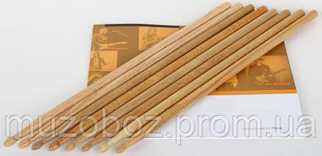 Барабанные палочки Kaysen RM-A18 5A, фото 2
