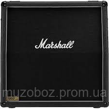 Гитарный кабинет Marshall 1960A, 300Вт