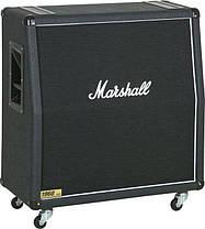 Гитарный кабинет Marshall 1960A, 300Вт, фото 2