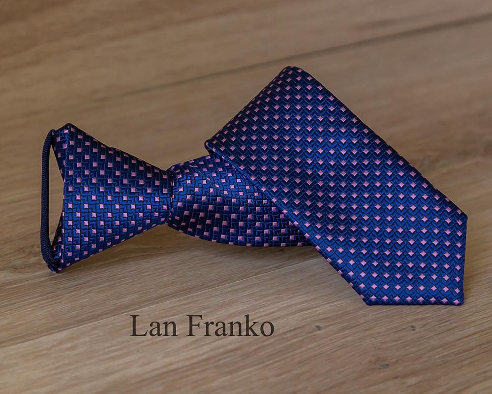 галстук детский, галстуки, галстук, детские галстуки, магазин галстуков