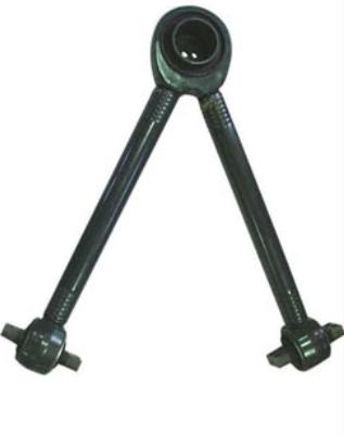 Тяга променева підвіски L=677mm VOLVO FH/FL/FM 20556490 SEM, фото 2