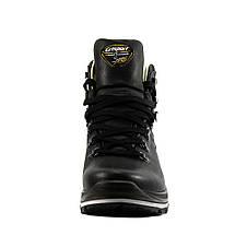 Ботинки зимние мужские Grisport Gri13701 o39tn  черные (41), фото 3