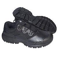 Ботинки Magnum Mach 1 3.0 ASTM Black 37 Черный M800575-37, КОД: 241010