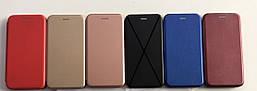 Чехол книжка для LG K8 2017 X240
