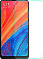 Защитное стекло Mocolo 2.5D 0.33mm Tempered Glass Xiaomi Mi MIX 2S Прозрачный 64184, КОД: 1171665