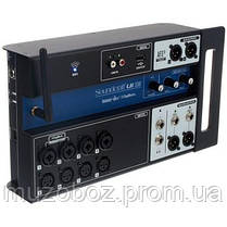Микшерный пульт Soundcraft Ui-12, фото 3