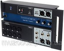 Микшерный пульт Soundcraft Ui-12, фото 2