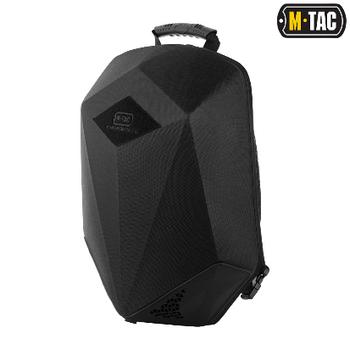 Рюкзак Turtle Pack Black