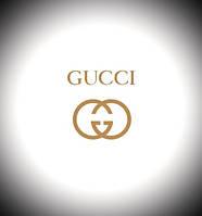 Сумки женские Gucci
