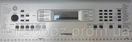 Синтезатор Yamaha YPT360, фото 2