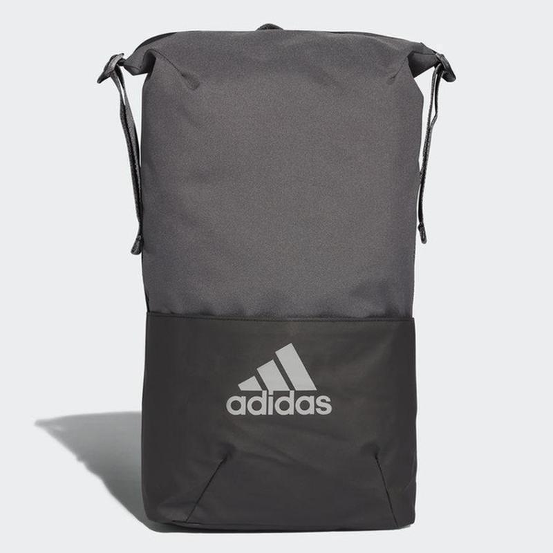 Рюкзак Adidas Zne Core Оригинал (ар.CY6069)