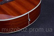 Акустическая гитара Tayste TS230-A, фото 2