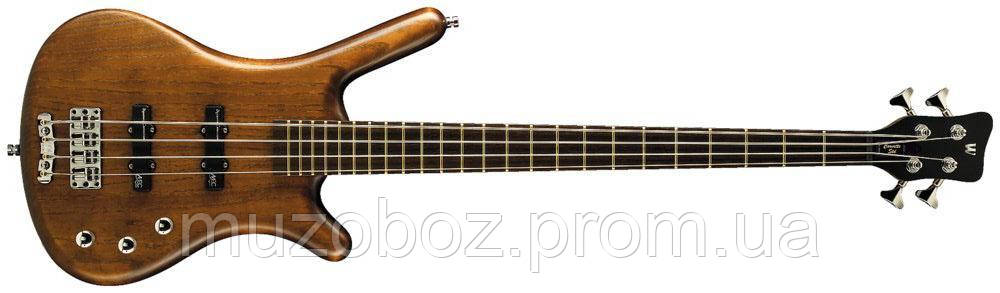 Бас-гитара Warwick PRO SERIES Corvette STD ASH 4 ACT (AT)