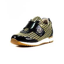 +, + 31014366, + 31014366, + 3221214, +  , +  , + Вид обуви Кроссовки, + Черный, + Натуральная кожа, +
