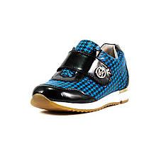+, + 31014367, + 31014367, + 3221214, +  , +  , + Вид обуви Кроссовки, + Черный, + Натуральная кожа, +
