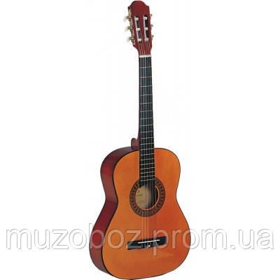 Классическая гитара Maxtone CGC360N, фото 2