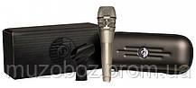 Микрофон Shure KSM8N, фото 3