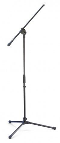 Микрофонная стойка Samson MK10