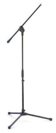 Микрофонная стойка Samson MK10, фото 2