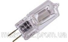 Лампа BIG 120v300w-200