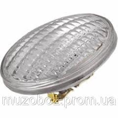 Лампа BIG 120v650w-150 PAR36