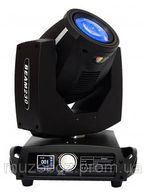 Свет для дискотек Pro Lux Beam 230, фото 2