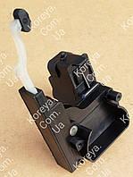 Блокиратор замка двери (привод дверной) задний правый Сенс, Ланос GM 96229552
