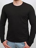grand ua LS футболка длинный рукав