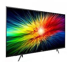 Телевизор Samsung40 дюймов SmartTV,Wi-Fi,Full HD.Телевизор Самсунг 40RU7100, фото 2